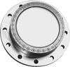 CS229 Ultrasonic Survey or Navigation Transducer - Image