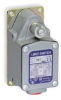 Limit Switch -- 9007TUB3 - Image