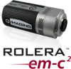 Rolera EM-C2™ - Image