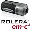 Rolera EM-C2™