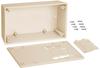 Boxes -- SR053-WIA-ND -Image