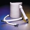 TYGON® Sanitary Silicone Pressure Tubing 3370 I.B.