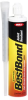 BestBond Epoxy Expansion Joint Sealant -- PTY346
