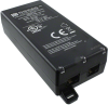 Power over Ethernet (PoE) -- 993-1144-ND - Image