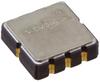 Motion Sensors - Accelerometers -- 1267-1017-1-ND - Image