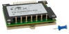3-Phase BLDC Motor Controller with Integrated Power Drive -- PW-82560 - Image