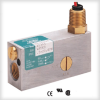 Flow Switch, Externally Adjustable -- FS-10798 Series
