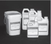 Cold Mounting Materials For Metallographic Consumables