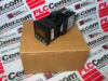 1/16 DIN PROCESS CONTROL UNIT DC W/RELAY OUT 2 ALARMS AND USER INPUT -- P1611110 - Image