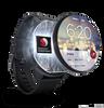 Mobile Processor -- Snapdragon Wear 1100 - Image