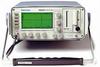 TDR -- 1502C