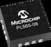 Oscillator -- PL565-08 - Image