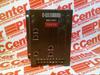 KB ELECTRONICS KBHP-118 ( KB ELECTRONICS KBHP-118 - DC DRIVE ) -Image