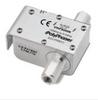 Coaxial RF Surge Protector -- VHF50HN
