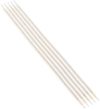 Flat Flex Ribbon Jumpers, Cables -- A128918-ND -Image