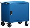 R Mobile Cabinet, (36