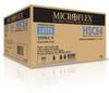 Microflex HSCE4-879 Size 8 CE4 Latex Sterile Hand Specif… -- HSCE4-879-80