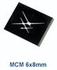 Tx-Rx iPAC FEM Quad-Band GSM/GPRS, 850, 900, 1800, 1900 -- SKY77531