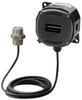Vent Line Gas Sensor