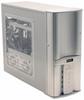 SilverStone Temjin TJ05S-X Case -- 9445