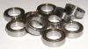 10 Ceramic Bearing 5x8 -- kit1022