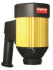 Motor, Drum Pump,110 Volt,GPM 32 -- 1DLK6