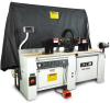Magnetic Particle Inspection System -- MPI 4562 AC/DC