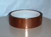 Polyimide Tape -- DW 303-1