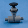 SMC Needle Valves -- 22309 -- View Larger Image