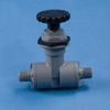 SMC Needle Valves -- 22309