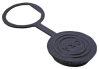CONXALL - 6295 - DUST CAP, RUBBER -- 297742