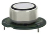 SensAlert Sulfur Dioxide Sensor 20ppm -- 182133-D-1