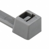 Cable Ties and Cable Lacing -- T50L8M4-ND -Image