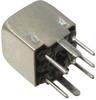 Adjustable Inductors -- TK5004-ND
