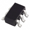 RF Switches -- 1127-1459-1-ND - Image