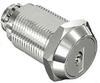 Cam Lock Latches -- CM-5-7S409-2TB -Image