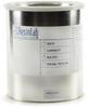 ResinLab EP1026 Epoxy Adhesive Part A Black 1 gal Pail -- EP1026 BLACK A GL -Image