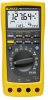 True-rms Digital Multimeters -- 189