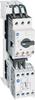 6.3-10.0 A Combination Starter -- 103S-ASD2-CC10C-KY