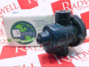 STEAM TRAP INVERTED BUCKET 800 3/4IN NPT 1/8IN -- C5297 -Image