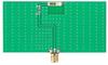 Antenna Evaluation Board -- ILAD.02