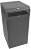 SmartRack 16U Low-Profile Vertical-Mount Server-Depth Wall-Mount Rack Enclosure Cabinet -- SRWF16U38 -- View Larger Image