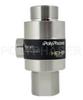 HEMP Tested Coaxial RF Surge Protector -- HT-RO-TSX-DCDFF -Image