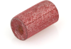 Solder Pellet 36232, 1 GA, Pink, Sold in packs of 25 -- 36232 -Image
