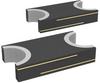 PTC Resettable Fuses -- FEMTOSMDC005F-2CT-ND - Image
