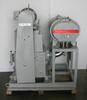 Kinney-Tuthill Blower Packages -- KMBD-850