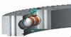 XT Series -- 16292001 - Image