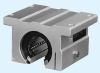 NB Systems TWD16UU 1 -- Kit8126
