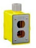 Power Outlet Strip -- 41M3265
