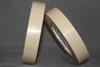 RG316 - Premium Grade Filament Tape - Image